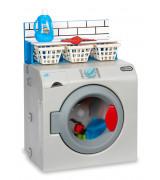 MGA LITTLE TIKES Ensimmäinen pesukoneeni