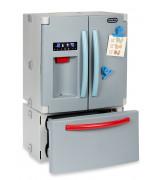 MGA LITTLE TIKES Ensimmäinen jääkaappini
