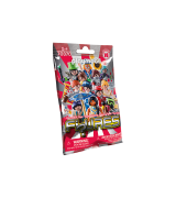 PLAYMOBIL hahmot sarja 18 - Tytöt