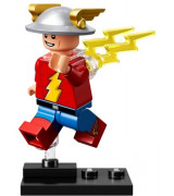 LEGO SUPER HEROES Series 1 71026