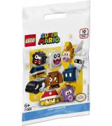 LEGO Super Mario Hahmopakkaukset 71361