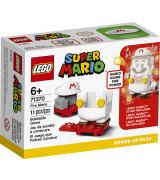 LEGO SUPER MARIO Fire Mario -tehostuspakkaus 71370