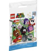 LEGO SUPER MARIO Hahmopakkaukset – sarja 2 71386