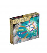 GEOM Color Glitter 30 kpl