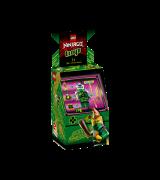 LEGO Ninjago Lloyd-avatar – pelihallikapseli 71716