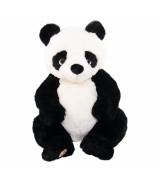 BUKOWSKI Panda Jie Jie, 40 cm