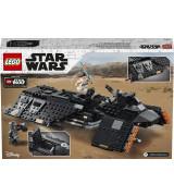 LEGO STAR WARS Knights of Ren™ Transport Ship 75284
