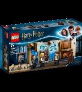 LEGO Harry Potter Tylypahkan Tarvehuone 75966