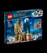 LEGO Harry Potter Tylypahkan tähtitorni 75969
