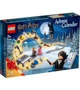 LEGO HARRY POTTER Joulukalenteri 75981