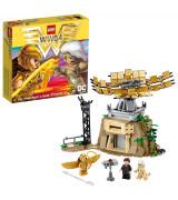 LEGO Super Heroes 76157