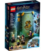 LEGO HARRY POTTER Oppitunti Tylypahkassa: Taikajuomat 76383