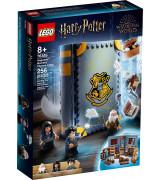 LEGO HARRY POTTER Oppitunti Tylypahkassa: Loitsut 76385