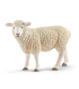 SCHLEICH FARM WORLD Lammas