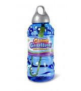 GAZIL Jättiläissaippuakuplat, 2 litran liuos