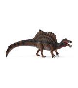 SCHLEICH DINOSAURS Spinosaurus