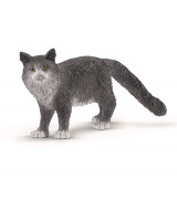 SCHLEICH FARM WORLD Maine-Kissa