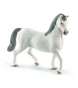 SCHLEICH HORSE CLUB Lipizzan-ori