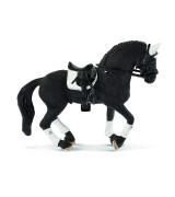 SCHLEICH HORSE CLUB Orien ratsastusturnaus