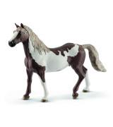 SCHLEICH HORSE CLUB Paint -hevonen, ruuna