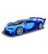 KIDZTECH 1/12 R/C Bugatti Vision GT