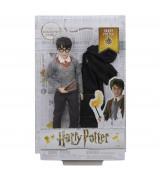 MATTEL Harry Potter™ Nukke