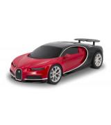 KIDZTECH 1/26 R/C Bugatti Chiron (B/O)