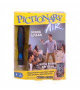 MATTEL PICTIONARY AIR Peli