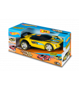 TOY STATE HOT WHEELS R/C Katukilpa-auto lajitelma