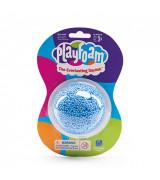 LEARNING RESOURCES Playfoam® Jumbo muovailumassa