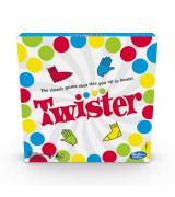 HASBRO Twister 2