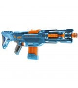 HASBRO NERF Elite 2.0 Echo CS 10
