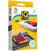 SMART GAMES IQ Puzzler PRO lautapeli
