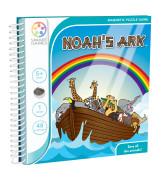 SMART GAMES Noah´s Ark lautapeli