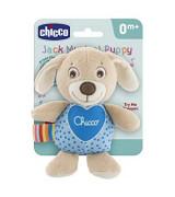 CHICCO Jack-koiranpentu musiikilla