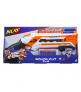 HASBRO NERF Elite Rough Cut Ase