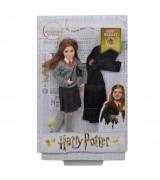 MATTEL Harry Potter™ Nukke Ginny Weasley™