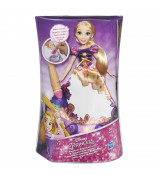 B5297 Rapunzel's Magical Story Skirt