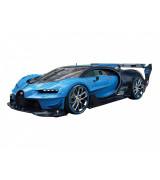 KIDZTECH 1/26 R/C Bugatti Vision GT