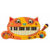 B. TOYS Piano