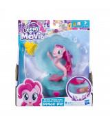 C1834 Pinkie Pie