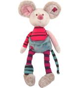 BUKOWSKI Suuri hiiri Crazy Mousy, 35 cm