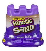 SPIN MASTER Muotoiltava hiekka 141 g yksittäispakkaus