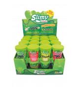 JOKER SLIMY Lima 80 g
