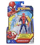 E1109 Spider-man