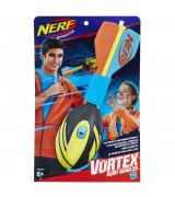 HASBRO NERF Sports Vortex Aero Howler -pallo