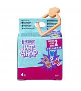 HASBRO LITTLEST PET SHOP yllätyspakkaus