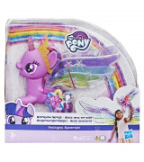 HASBRO My Little Pony Twilight