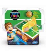 HASBRO Tiny Pong Board Lautapeli