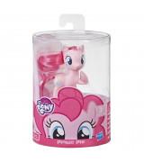 E5005 Pinkie Pie
